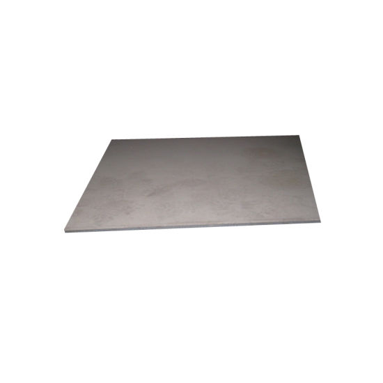 Nm400 Hot Rolled Abrasion Resistant Steel Plate pictures & photos