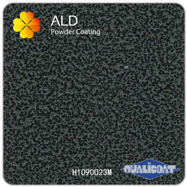 Texture Powder Coating (H1090023M)