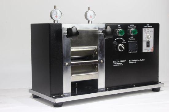 China Battery Manufacturer Laboratory Battery Machine for Battery