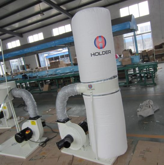China Wood Dust Collector 2hp For Woodworking Machines China Dust Collection Machine Vacuum Cleaner