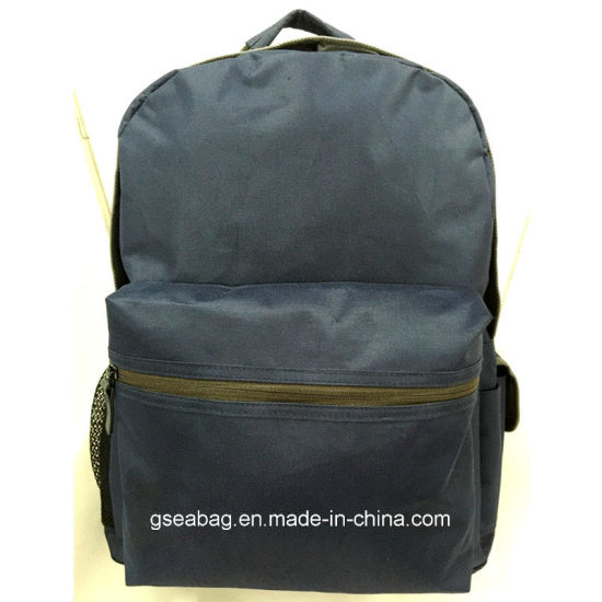 ac3d242d86 Laptop Notebook Outdoor Camping Faction Fashion Business Backpack Sport  Travel Casual Promotional Bag ( 20004)