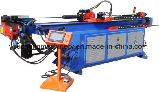 Bender Machine for Bending Chair pictures & photos