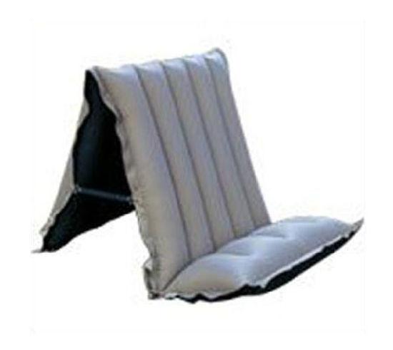 New Design Rubber Camping Mattresses