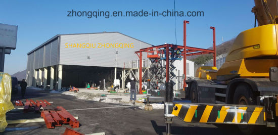 Green Tyre to Oil Recycling Pyrolysis Plant 20 Tpd - China Tyre