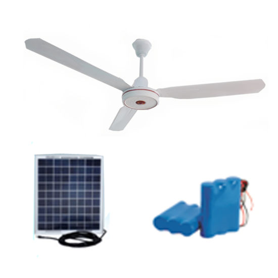 China 48 56 inch acdc on grid remote control solar ceiling fan 48 56 inch acdc on grid remote control solar ceiling fan aloadofball Choice Image