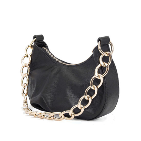 Factory Wholesale Durable Women Crossbody Bags High Quality Lady Shoulder Bags