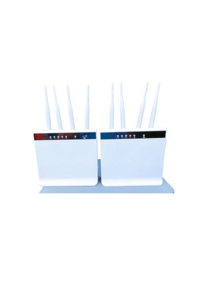 Wholesale 4G Lte CPE WiFi Router