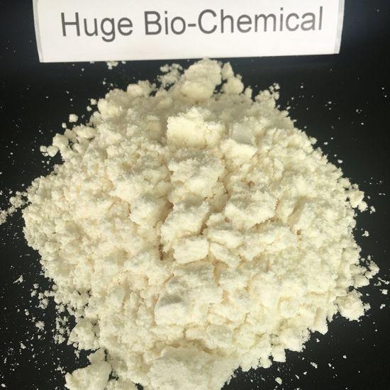 N-Phenylp Raw Hormone Powder USA UK Domestic Shipping