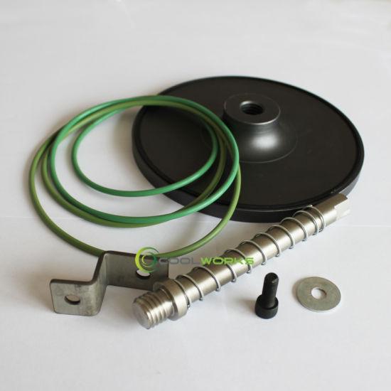 8000 Hours Valve Kit 3002600460 Air Compressor Repair Parts Accessories Spare Parts Themostat Valve Kit