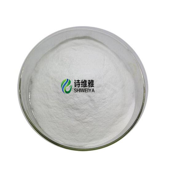 Factory Supply Purity Nootropics Prl-8-53 Powder CAS 51352-87-5