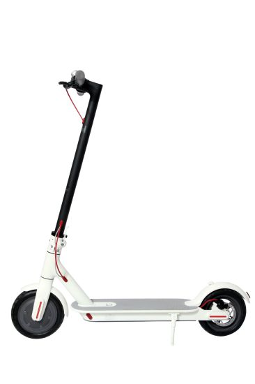 Folded Mini Electric Scooter High Speed pictures & photos