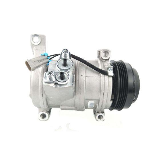 China AC Compressor 10s17f 15068854 1508161 15100338 for