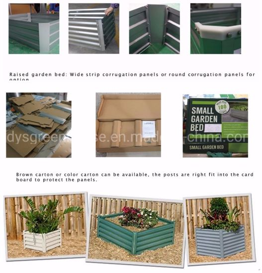 China Garden Removable Corner Triangle Staging Table Raised Garden Bed Rdcstaging606080 China Garden Staging And Garden Bench Price