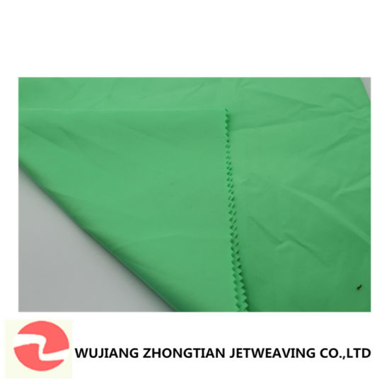 Polyester Pongee Fabric for Lining Fabric pictures & photos