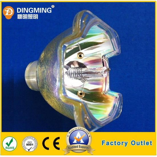 Stage Movinghead Beam Light 230W 7r Bulb with CE