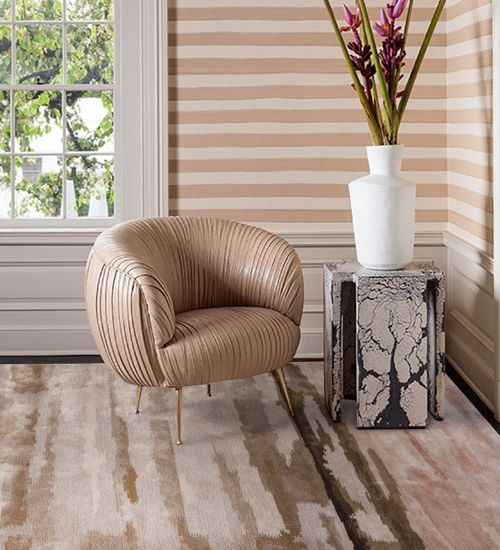 China Rugs and Carpets for Kids Fashion Modern Living Room ...