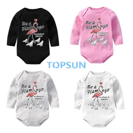 Rainbowhug Art Skull Unisex Baby Onesie Cute Newborn Clothes Funny Baby Outfits Comfortable Baby Clothes