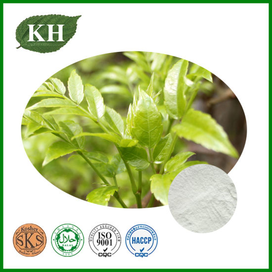 Dihydromyricetin 90%, 98% by HPLC/Vine Tea Extract