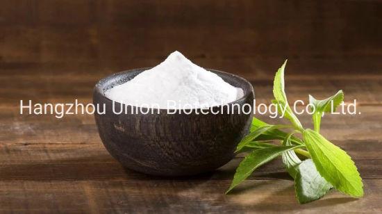 Natural Fruit Juice L-Malic Acid/Dl-Malic Acid CAS 617-48-1