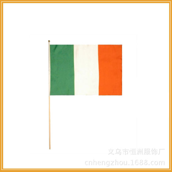 Cheap Flag for Promotion and Party pictures & photos