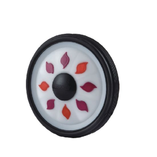 Bicycle Training Wheel for Kids Bike (HTW-011)