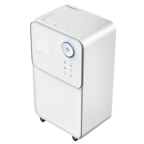 China 12 Liters Portable Home Dehumidifier For Bedroom China Air Dehumidifier And Dehumidifier Price