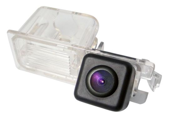 Rearview Camera for Ford Edge (CA-902)