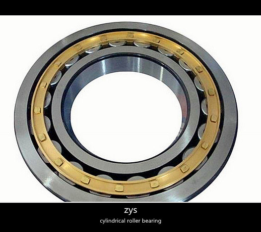 Zys Specialized in Manufacturing Cylindrical Roller Bearings N1026k Nn3026k pictures & photos