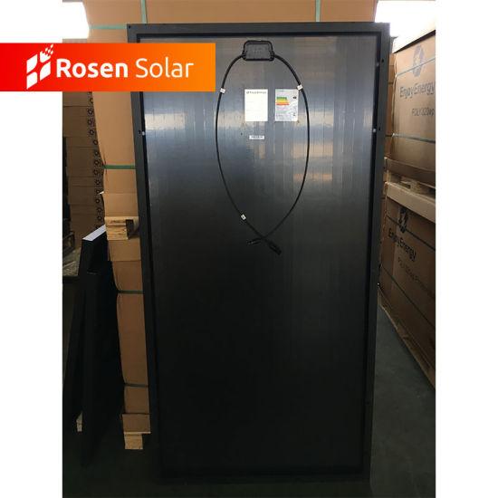 Jinko Solar Price Per Watt Solar Panels 280W
