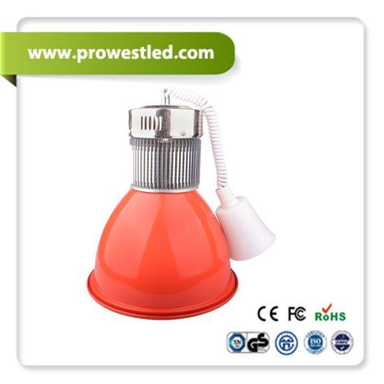25W LED Fesh Light, Food LED Display Light for Supermarket (PW6900-B-25W)