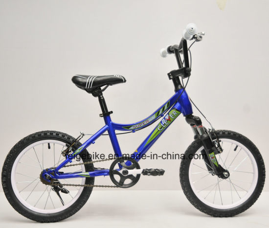 China Hot Sale Single Speed Mtb Mountain Bike For Teenager Fp Kdb