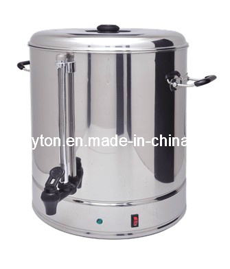 Hot Water Boiler for Boiling Water (GRT- WB40 A) pictures & photos