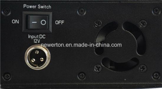 China high power 8 antennas 2g 3g 4g mobile phone signal isolator high power 8 antennas 2g 3g 4g mobile phone signal isolatorgps jammer wifi jammer freerunsca Choice Image