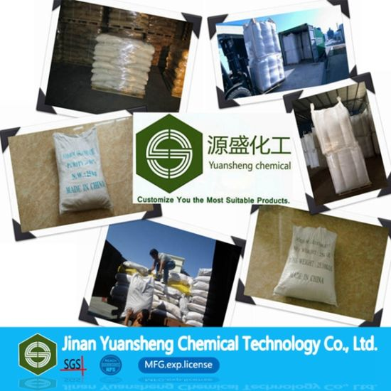 [Hot Item] Sulphonated Naphthalene Formaldehyde Snf Concrete  Superplasticizer Powder