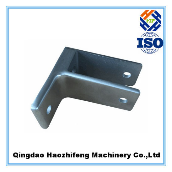 OEM Sand Precision Investment Casting pictures & photos