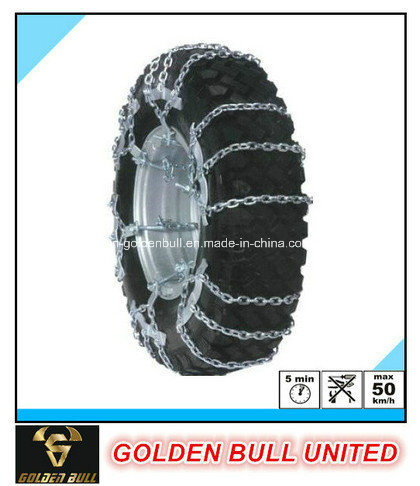Type E Emergency Truck Snow Chains