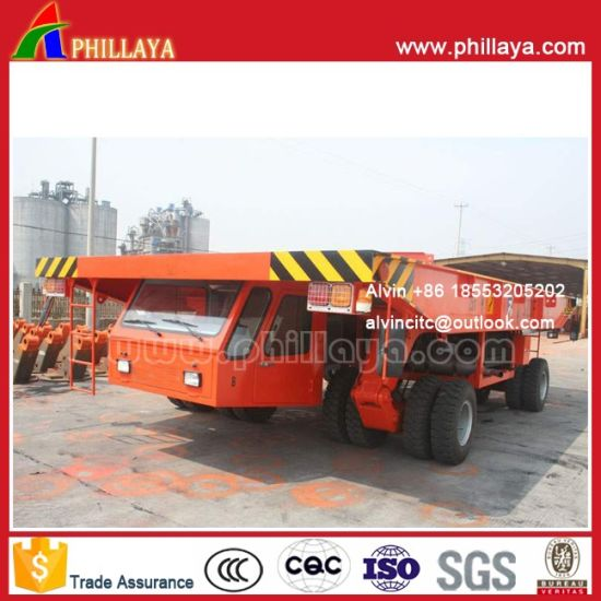 50/500 Tonnage Hydraulic Modular Self Propelled Shipyard Transporter pictures & photos