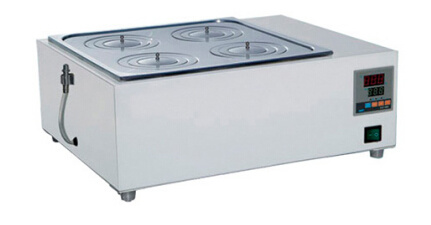 Large Capacity Digital Water bath (WB-2L8H) pictures & photos