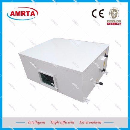 High Static Pressure Fan Coil Unit