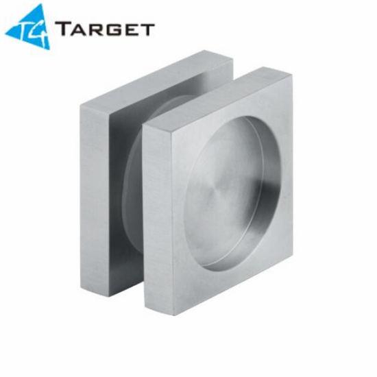 Hardware Glass Sliding Door Handle (SKR 07)