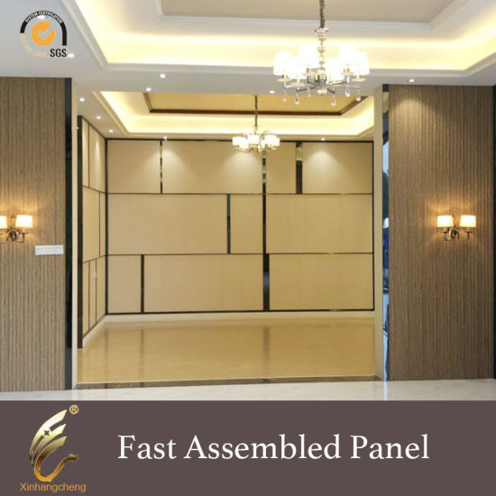 China Damp Proof and Fire Retardant Wall Board with Carton Packing ...