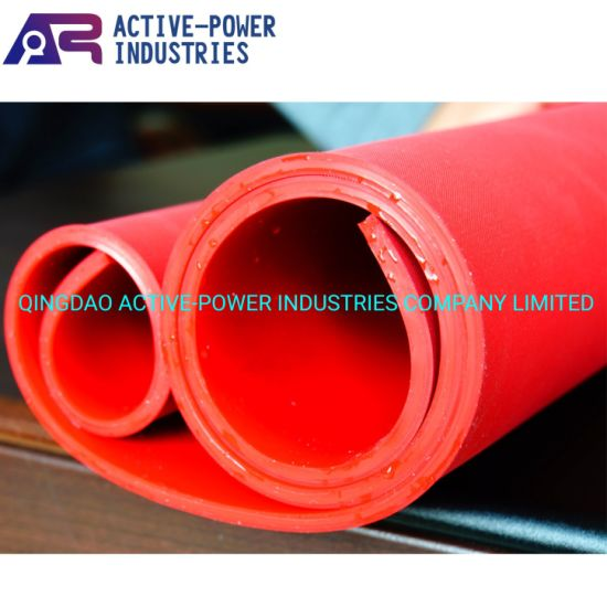 China Natural Rubber Sheet Gum Rubber Sheet Para Rubber Sheet China Rubber Sheet Sheet Rubber