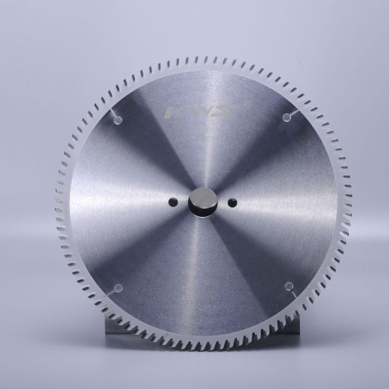 Tct Carbide Tipped Universal Saw Blades for Cutting Wood, MDF, Chipboard Plywood. pictures & photos
