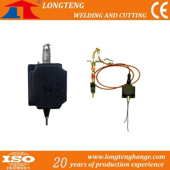 High Votage Transformer for Gas Ignition Device pictures & photos