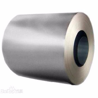 ASTM A463 Hot Dipped Type1 As240 Aluminized-Silicon Cladding Steel Sheet for Middle East Market