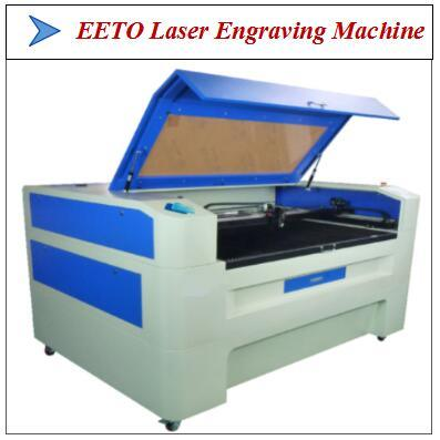 High Quality CO2 Laser Engraving Machine for Nonmetal 9060/10060/1390/1610/2513 pictures & photos