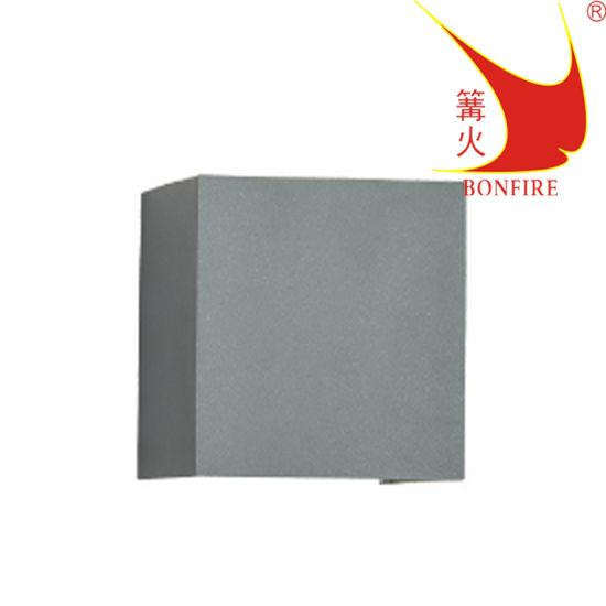 Adjustable Beam Angle LED Wall Lamp with Ce RoHS SAA