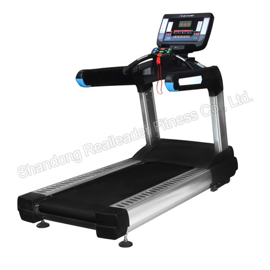 Fitness Equipment/Gym Equipment Commercial Treadmill/ Electric Treadmill (RCT-900) pictures & photos