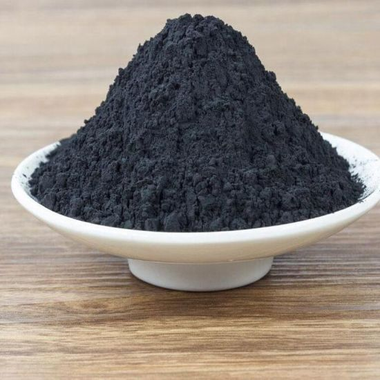 Wood/Coal Powder Activated Carbon for Water Treatment