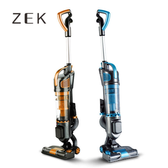 Cordless and Upright Carpet Vacuum Cleaner High Power for Home Use